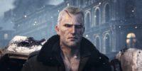 تاریخ انتشار بازی Left Alive مشخص شد
