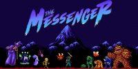 تاریخ عرضه بازی The Messenger اعلام شد + تریلر