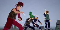 تریلر جدیدی از بخش Co-op بازی Naruto to Boruto: Shinobi Striker منتشر شد