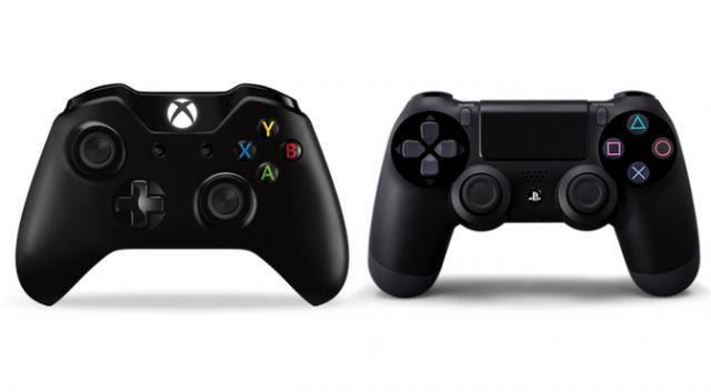 تیک تو: تکنولوژی نسل بعد به روند توسعهی بازیها آسیبی وارد نخواهد کرد