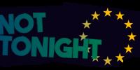 در Not Tonight باید در انگلستانِ بعد از برکسیت زنده بمانید + تریلر و تصاویری از بازی