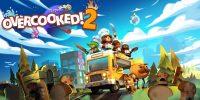تریلر جدید Overcooked 2 با محوریت بهروزرسانی جدید بازی