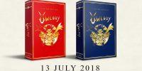 نسخهی Limited Edition عنوان OwlBoy با تاخیر عرضه خواهد شد