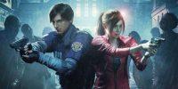کپکام : هیچ نسخهای از بازی Resident Evil 2 Remake لو نرفته و تصاویر منتشر شده ساختگی است