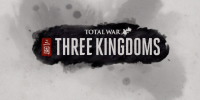 تریلر جدیدی از Total War: Three Kingdoms منتشر شد