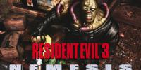 توسعهدهندگان از احتمال ساخت Resident Evil 3 Nemesis Remake میگویند