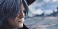 رسما تایید شد   Devil May Cry 5 دنبالهای مستقیم برای نسخه دوم است
