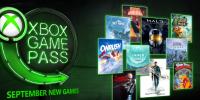 بازیهای Quantum Break و Onrush به سرویس Xbox Game Pass خواهند آمد