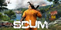 بازی SCUM در کمتر از ۲۴ ساعت بیش از ۲۵ هزار نسخه فروخته است