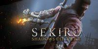 فهرست تروفیهای بازی Sekiro: Shadows Die Twice منتشر شد