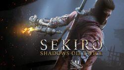 [تصویر:  Sekiro-250x141.jpg]