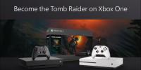Gamescom 2018 | باندل Shadow of the Tomb Raider برای ایکسباکس وان ایکس معرفی شد