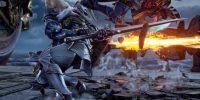 Gamescom 2018   حالت جدید برای بازی SoulCalibur 6 معرفی شد