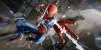 جدول فروش هفتگی بریتانیا | مرد عنکبوتی وارد میشود