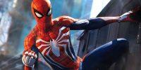 مدت زمان بازی Spider-Man مشخص شد