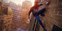تصویر جدید بازی Spider-Man، این بازی را با نسخهی سال ۲۰۰۴ آن مقایسه میکند