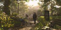 Gamescom 2018| تریلر جدیدی از بازی The Division 2 منتشر شد