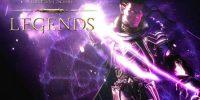 انتشار بازی The Elder Scrolls: Legends برای PS4 در هالهای از ابهام
