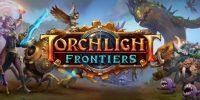 تریلر جدید Torchlight Frontiers گیمپلی این عنوان را نمایش میدهد