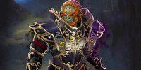 جزئیاتی از نسخه سوییچ عنوان Diablo III Eternal Collection منتشر شد