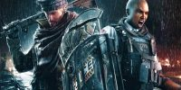 یوبیسافت سانسورهای اعمال شده در بازی Rainbow Six را به حالت قبل برمیگرداند