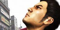 تصاویر جدیدی از نسخهی ریمستر بازی Yakuza 3 منتشر شد