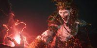 جزئیات چهارمین محتوای قابل دانلود Call of Duty: WW2 با نام Shadow War اعلام شد