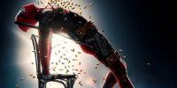 [سینماگیمفا]: وید ویلسون تقدیم میکند: نقد و بررسی فیلم Deadpool 2 + نقد ویدئویی