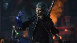 [تصویر:  devil-may-cry-5-250x141.jpg]
