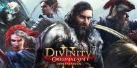 تریلر جدید Divinity: Original Sin 2 – Definitive Edition محتویات تازه این عنوان را نمایش میدهد