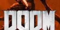 تصویر هنری جدیدی از بازی Doom Eternal منتشر شد