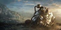 بازی Fallout 76 هفته به هفته بهروزرسانی خواهد شد