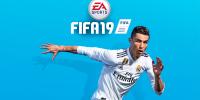جزییات جدید منتشر شده از بازی FIFA 19، شانس بسیار پایین دریافت کارتها را نشان میدهد