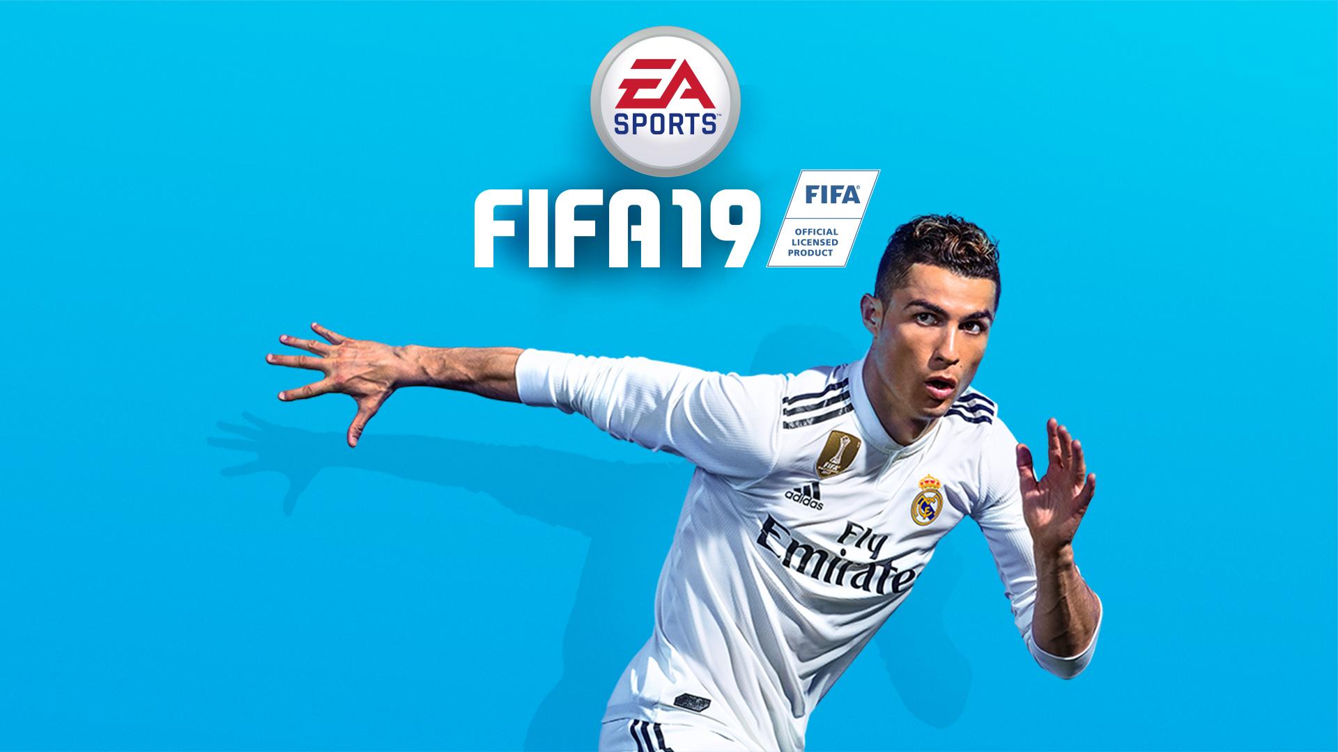لیست کامل موسیقیهای متن بازی FIFA 19 منتشر شد