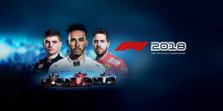 نهایت سرعت، نهایت هیجان | نقدها و نمرات بازی F1 2018