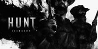 بازی Hunt: Showdown بهار امسال برای اکسباکس وان منتشر خواهد شد