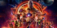 [سینماگیمفا]: حماسهای شُکوهمند| نقد و بررسی فیلم Avengers: Infinity War + نقد ویدئویی