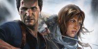 تریلر Shadow Of The Tomb Raider به استفاده از موسیقی Uncharted 2 متهم شد