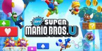 گزارش: بازی New Super Mario Bros. U برای نینتندو سوییچ عرضه خواهد شد