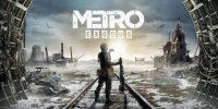 بازی Metro Exodus از قابلیت Photo Mode پشتیبانی خواهد کرد