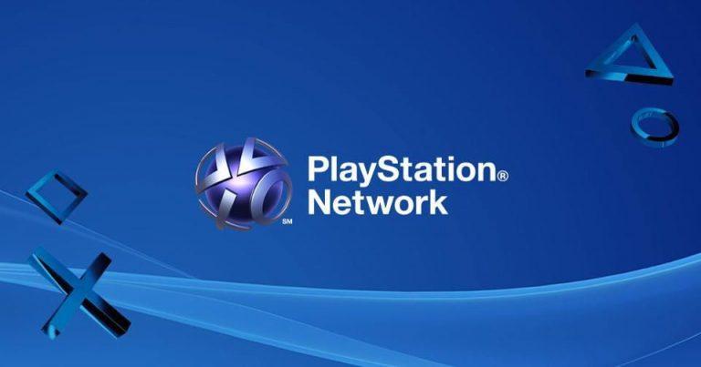 ویژگی تغییر نام حساب PlayStation Network امروز در دسترس قرار خواهد گرفت