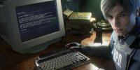 رونمایی از نسخه کالکتور Resident Evil 2 برای کشور ژاپن