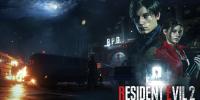 ساخت ماد جدید بازی Resident Evil 2 Remake با محوریت پشتیبانی از دوربین کلاسیک