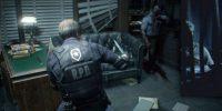 اطلاعات مفصلی در رابطه با شخصیتها، مینی گیمها و… از Resident Evil 2 منتشر شد