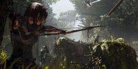 بازی Shadow of the Tomb Raider با ۳۴ درصد تخفیف برروی استیم در دسترس است