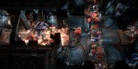 انتشار تریلر هنگام عرضه بازی Space Hulk: Tactics