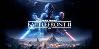الکترونیک آرتس: Star Wars Battlefront 2 با عبور از سد مشکلات اولیه، به عنوانی قوی تبدیل شده است