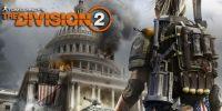 بازخورد بسیار مثبت بازیبازان نسبت به نسخه آلفای فنی The Division 2