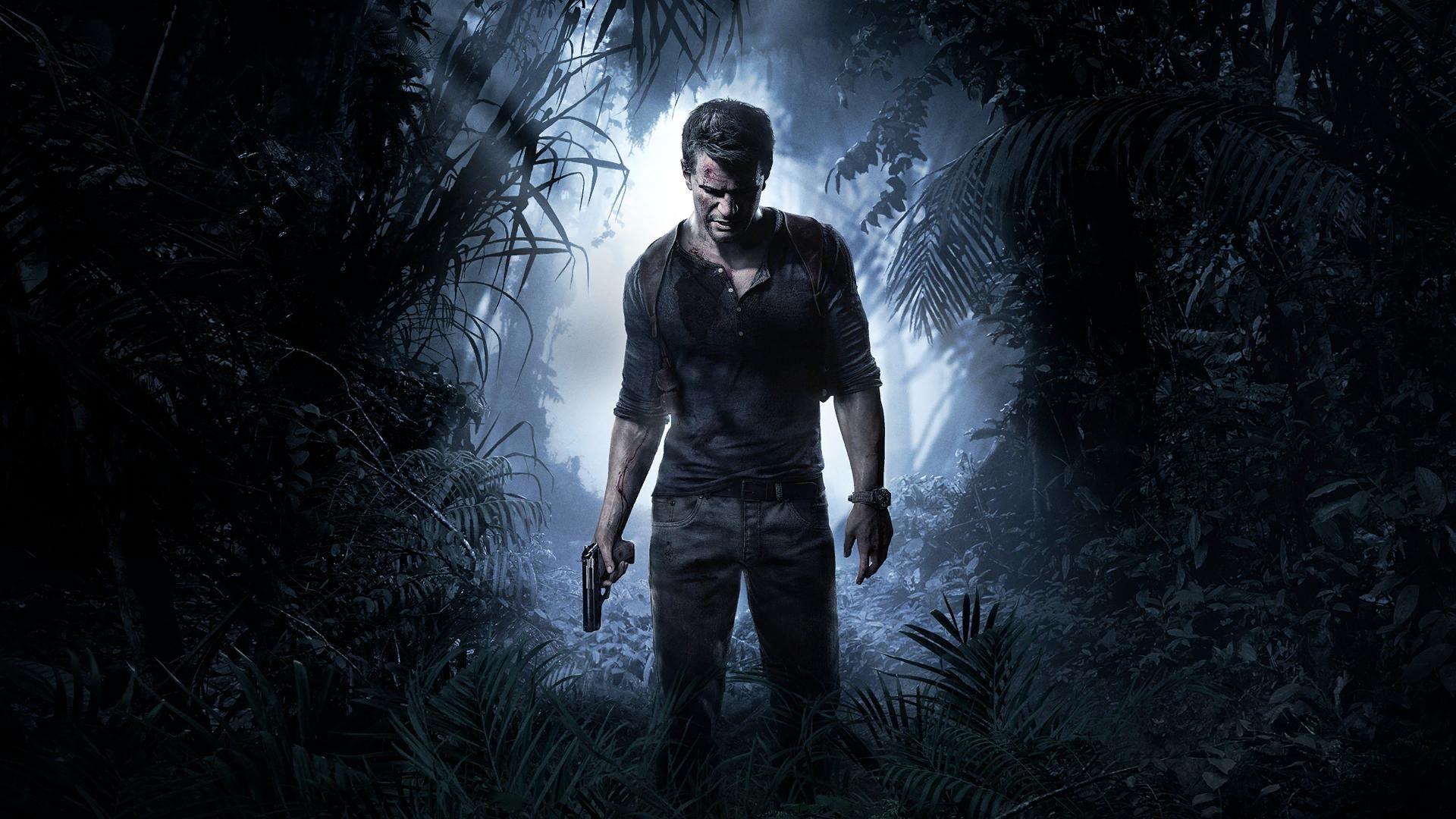 کارگردان فیلم Uncharted، راجع به این فیلم و نسخهی بعدی این سری میگوید