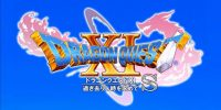 TGS 2018 | از نسخه نینتندو سوییچ بازی Dragon Quest XI رونمایی شد